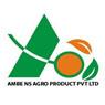 /images/logos/local/th_ambeorganic.jpg