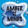 /images/logos/local/th_amberitminds.jpg