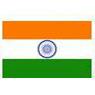 /images/logos/local/th_ambi-inde.jpg