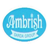 /images/logos/local/th_ambrishtextiles.jpg
