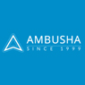 /images/logos/local/th_ambusha.jpg