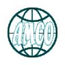 /images/logos/local/th_amco_international.jpg