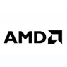 /images/logos/local/th_amd.jpg