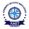 /images/logos/local/th_ametuniv.jpg