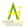 /images/logos/local/th_amiableimpexindia.jpg