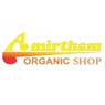 /images/logos/local/th_amirthamorganic.jpg