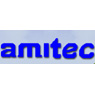 /images/logos/local/th_amitec.jpg