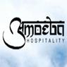 /images/logos/local/th_amoebahospitality.jpg