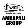 /images/logos/local/th_amrapali.jpg