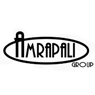 /images/logos/local/th_amrapaliflats.jpg