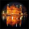 /images/logos/local/th_amritsar.jpg