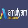 /images/logos/local/th_amulyam.jpg