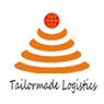 /images/logos/local/th_anaghalogistics.jpg