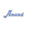 /images/logos/local/th_anand.jpg