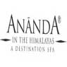 /images/logos/local/th_anandaspa.jpg