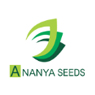 /images/logos/local/th_ananyaseeds.jpg