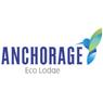 /images/logos/local/th_anchorageecoresort.jpg