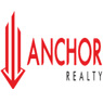 /images/logos/local/th_anchorrealty.jpg