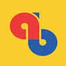/images/logos/local/th_andhrabank.jpg