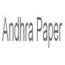 /images/logos/local/th_andhrapaper.jpg