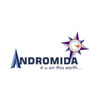 /images/logos/local/th_andromida_builders.jpg
