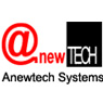 /images/logos/local/th_anewtech.jpg