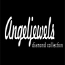 /images/logos/local/th_angeljewels.jpg