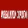 /images/logos/local/th_angelsaluminiumcorp.tradeindia.jpg