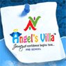 /images/logos/local/th_angelsvillaschool.jpg