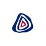 /images/logos/local/th_angloamerican.jpg
