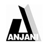 /images/logos/local/th_anjanisteels.jpg