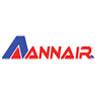 /images/logos/local/th_annair.jpg
