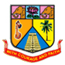 /images/logos/local/th_annamalaiuniversity.jpg