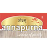 /images/logos/local/th_annapurnaspices.jpg