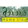 /images/logos/local/th_annshomestay.jpg