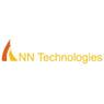 /images/logos/local/th_anntechnologies.jpg
