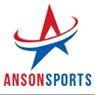/images/logos/local/th_ansonsports.jpg