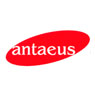 /images/logos/local/th_antaeusindia.jpg