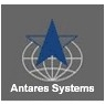 /images/logos/local/th_antares_systems.jpg
