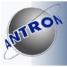 /images/logos/local/th_antron.jpg