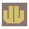 /images/logos/local/th_antwerpdiamondbank.jpg