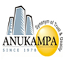 /images/logos/local/th_anukampagroup.jpg