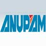 /images/logos/local/th_anupamgroup.jpg