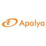 /images/logos/local/th_apalya.jpg