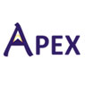 /images/logos/local/th_apexengineeringproject.jpg
