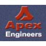 /images/logos/local/th_apexengineers.jpg