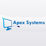 /images/logos/local/th_apexsys.jpg
