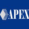 /images/logos/local/th_apexworld.jpg