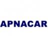 /images/logos/local/th_apnacar.jpg