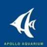 /images/logos/local/th_apollo_aquarium.jpg